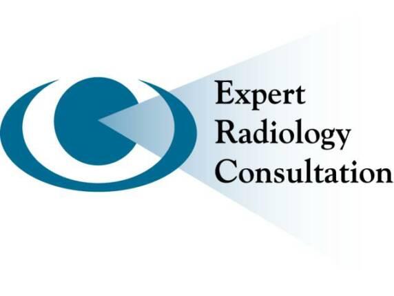Radiology Designed by FishDesigns61025  BrandCrowd